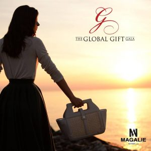 2016-09-global-gift
