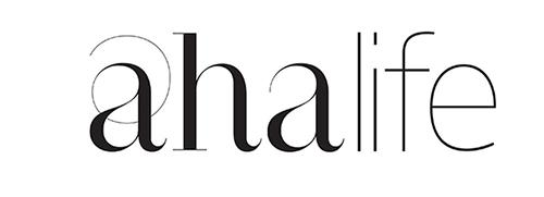 AHAlife.com Logo (PRNewsFoto/AHAlife.com)